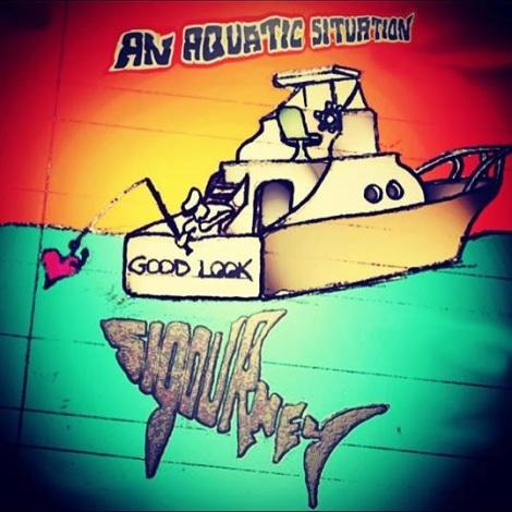 Aquatic Situation bert filter 2